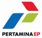 PT.PERTAMINA EP