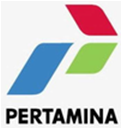 PT.PERTAMINA (Persero)