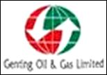Genting Oil