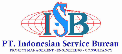PT.INDONESIAN SERVICE BUREAU